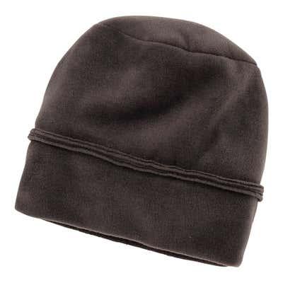 Damen-Mütze mit Fleece-Innenfutter