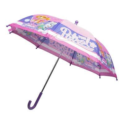 Disney Kinder-Regenschirm