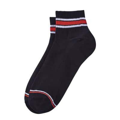 Jack&Jones Socken in verschiedenen Styles