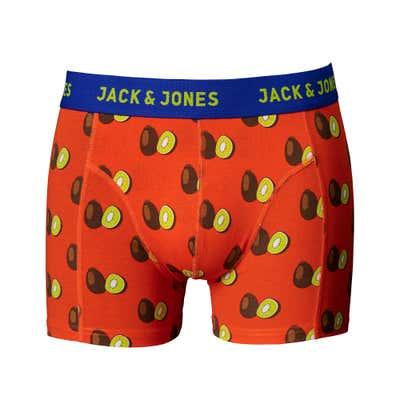 Jack&Jones Herren-Retroshorts in verschiedenen Designs