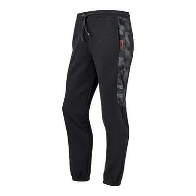 Herren-Jogginghose mit elastischem Bund
