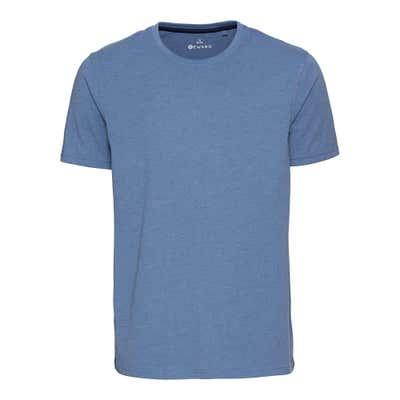 Herren-T-Shirt in verschiedenen Farben