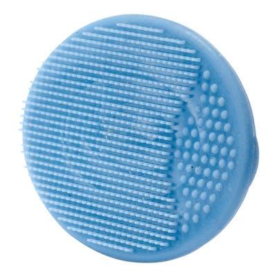 Silikon-Abschminkpads im 2er-Pack, ca. 6x5x2cm