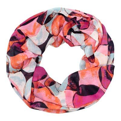 Damen-Tuch in verschiedenen Designs