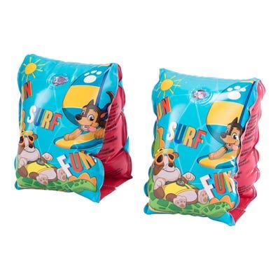 Schwimmflügel für Kinder