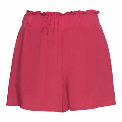 Damen-Shorts mit Taschen