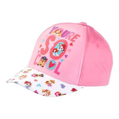 Kinder-Kappe in verschiedenen Ausführungen