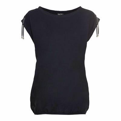 Damen-T-Shirt mit Modal
