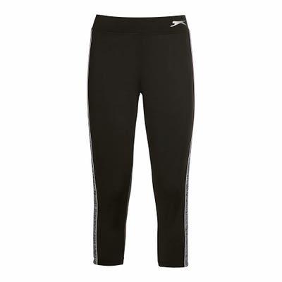 Slazenger Damen-Sport-Hose mit Innentasche