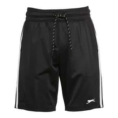 Slazenger Herren-Shorts mit Außenkordel