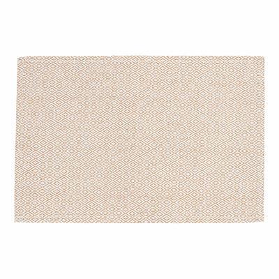 Platz-Set aus Papier, 30x45cm
