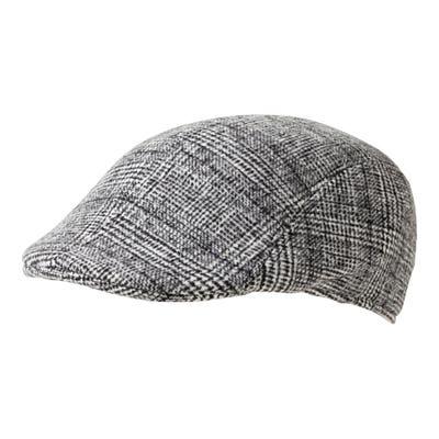 Herren-Dandy-Cap