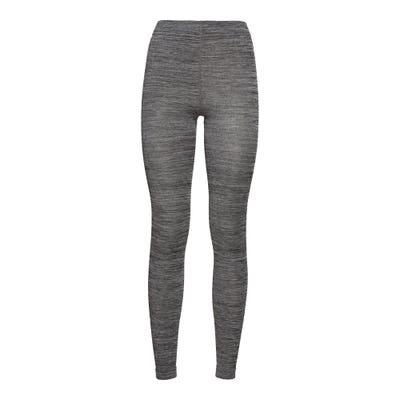 Damen-Thermo-Leggings mit Innenfleece