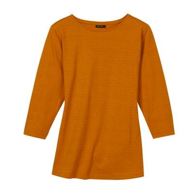 Damen-Shirt mit Baumwolle