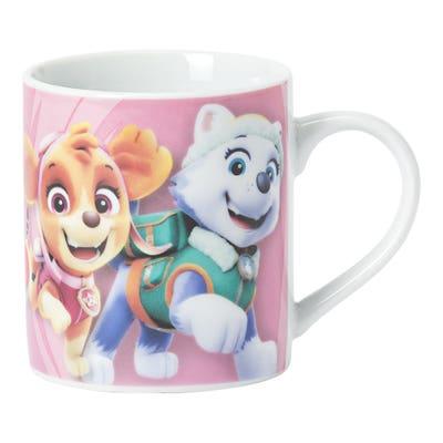 Paw Patrol Kinder-Tasse