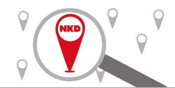 Die NKD-Filiale in Ihrer Nähe