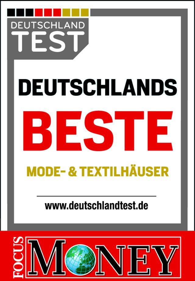 Deutschlands Beste