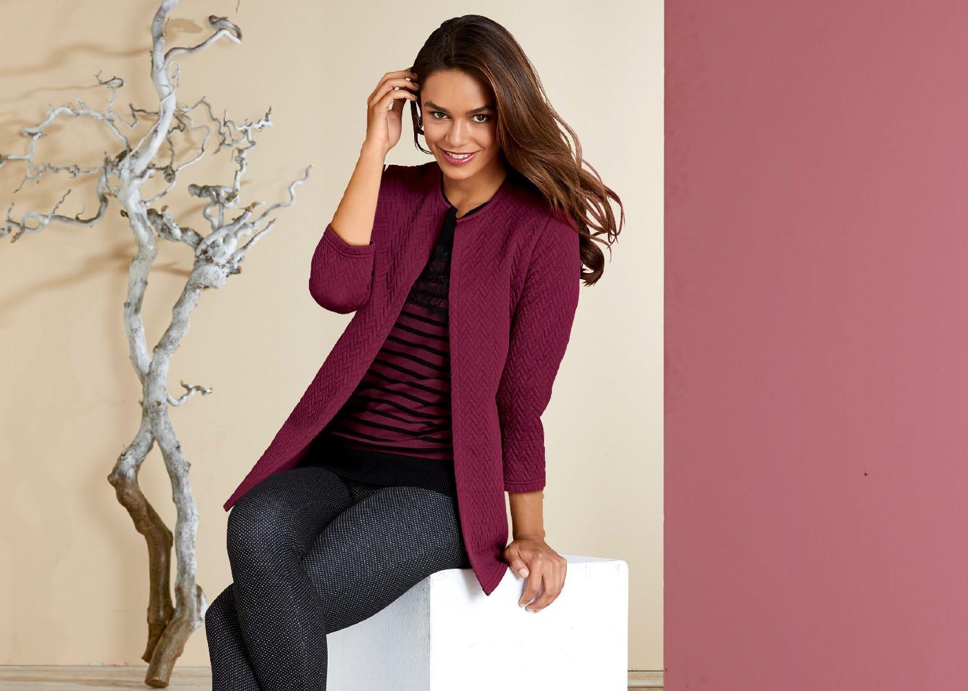 huge discount eb303 3e5bd Online shoppen bei NKD | Staunen, sparen, schöner leben | NKD