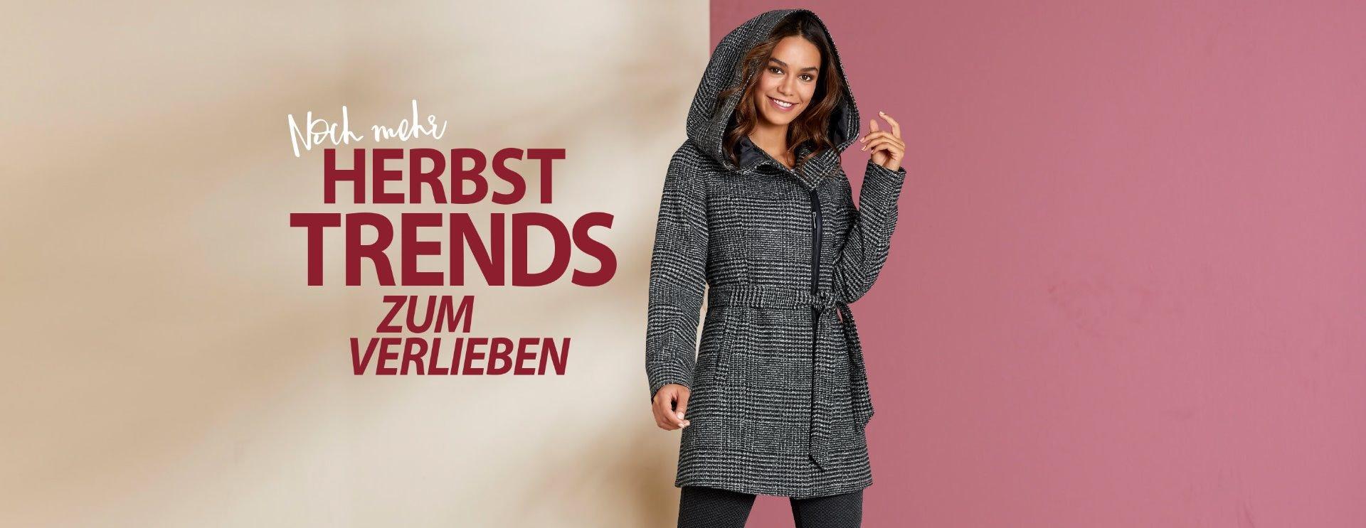 huge discount 8dbf1 def45 Online shoppen bei NKD | Staunen, sparen, schöner leben | NKD