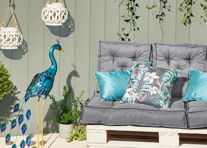 Outdoor-Trends