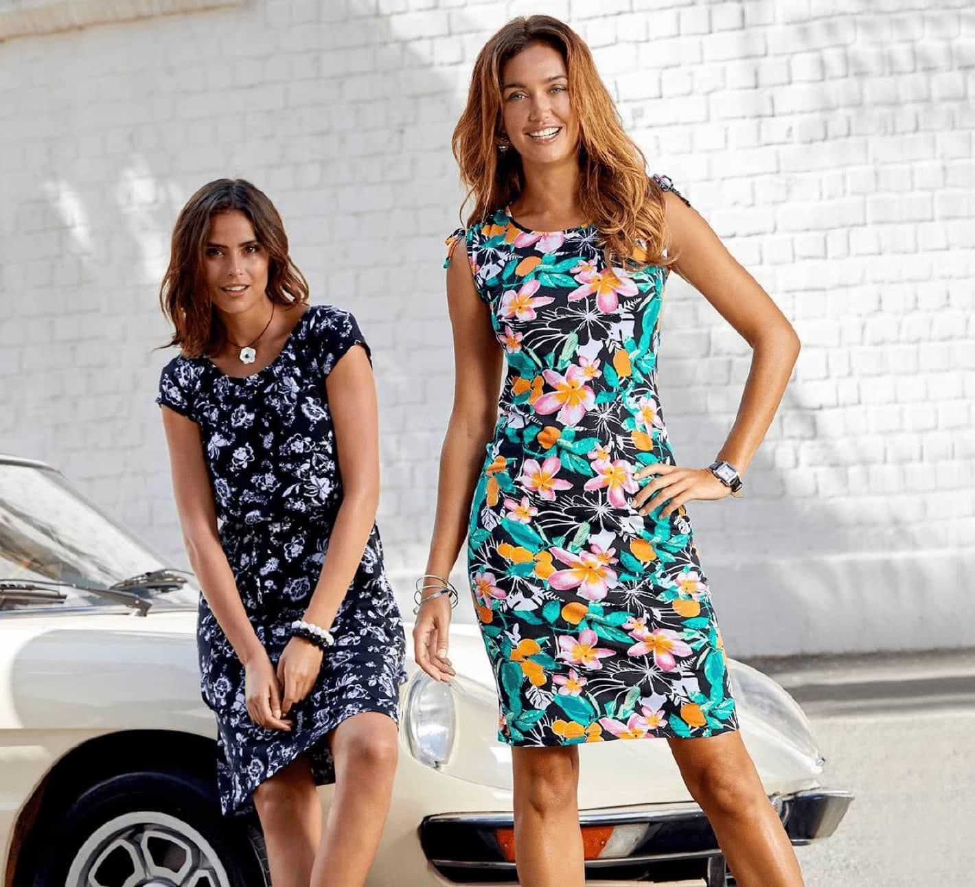 Online shoppen bei NKD   Staunen, sparen, schöner leben   NKD
